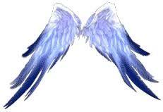 Znalezione obrazy dla zapytania skrzydła anioła