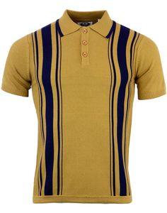 Madcap England Mens & Womens Mod & Retro Clothing is part of 1960 mens fashion - 1960 Mens Fashion, 60s Men's Fashion, Vintage Fashion, Fashion Clothes, Spring Fashion, Fashion Ideas, Fashion Outfits, Fashion Trends, Vintage Outfits