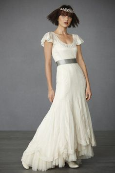 *sigh* Want this for my wedding!