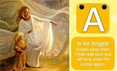 Gospel ABC - OneDrive