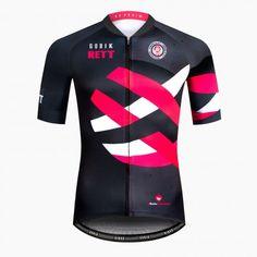 MAILLOT CX PRO UNISEX PRINCESAS RETT Cycling Wear, Cycling Jerseys, Cycling Outfit, Cycling Clothes, Mtb, Bicycle Maintenance, Sports Women, Motorcycle Jacket, Shirt Designs