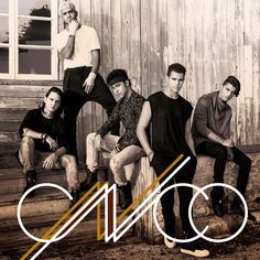 Stream CNCO - Mi Medicina (Dj Salva Garcia & Dj Alex Melero 2018 Edit) by from desktop or your mobile device James Arthur, Ricky Martin, Latin Music, New Music, Popular Music, Little Mix, Album Covers, Boy Bands, Indie