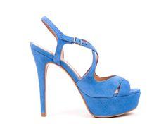Color Crush || www.zilian.com