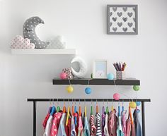 My kids have capsule wardrobes. Maybe that sounds fancy, but it's not. It means they have a few pieces of carefully selected clothes that are simple to mix and match. Making a wardrobe capsule is actually the easiest thing you can do in the way of buying clothes for your kids. All my kid's clothes, pajamas …Continue Reading