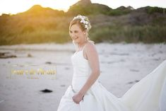 Jeanré du Plessis is a Gansbaai, Overberg based wedding photographer.Book your happily ever after now! Girls Dresses, Flower Girl Dresses, Lace Wedding, Wedding Dresses, Happily Ever After, Fashion, Dresses Of Girls, Bride Dresses, Moda