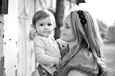 mama's love... mother daughter photo shoot session... Copyright Kentucky Rose Photography 2013
