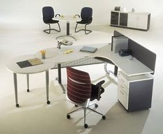 modelos de muebles para la oficina3