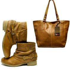 #Anatasia + #Freesia Beauty Industry, Bradley Mountain, Decorating Ideas, Backpacks, My Love, Bags, Fashion, Handbags, Moda