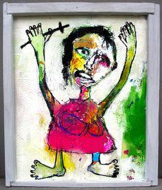 Gallery 2 - Nuno Evaristo