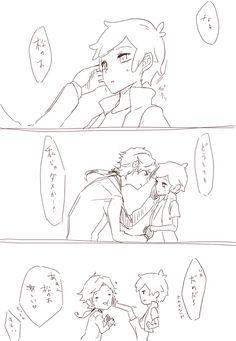 Media Tweets by 味玉ヨーグルト㐂 (@put0GB) on Twitter
