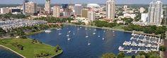 Tampa Area Communities
