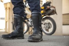 Gearbox: The best Icon 1000 gear for spring riding