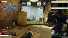 Top 5 Kills of The Week From Call of Duty World League - May 24th 2016 Watch the best plays from Call of Duty Black Ops 3 that were at World League this week. May 24 2016 at 07:39PM  https://www.youtube.com/user/ScottDogGaming