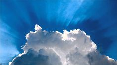 #Abraham Hicks Video ペ Process of Deliberate Creation