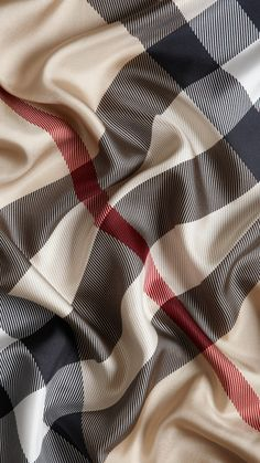 $88 Burberry scarves / Burberry Scarfs / Burberry clearance price in summer . Promotion is still On at Burberry affiliated store (silk texture that can be used)