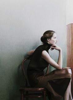 Maud Welzen for Rodeo Magazine 2011 by Julia Hetta Portrait Poses, Portraits, Female Portrait, Editorial Photography, Portrait Photography, Fashion Photography, Lifestyle Photography, Business Portrait, Julia Hetta
