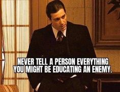 Gangsta Quotes, Hate, Education, Words, Onderwijs, Learning, Horse