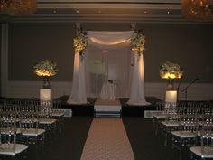 Ceremony Bar Mitzvah, Event Design, Florence, Table Decorations, Home Decor, Decoration Home, Room Decor, Bat Mitzvah, Home Interior Design