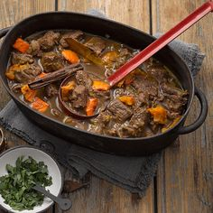 Cooking Chef, Vegetarian Cooking, Healthy Cooking, Cooking Recipes, Beef Bourguignon, How To Cook Pasta, How To Cook Chicken, Weigt Watchers, Cooking Quotes