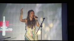 Dry Bones (Come Alive) Lauren Daigle 2016 K-LOVE Fan Awards Weekend: Songwriters Showcase This was recorded on my Samsung Galaxy All rights to the song b. Lauren Daigle, Christian Singers, Christian Music Videos, Gospel Music, My Music, Dry Bones Come Alive, Weekender, Joyful Noise, Word Of God