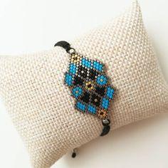 """ elyapimi miyuki bileklik "" . . .#miyukibeads#miyukiboncuk#handmade#elyapimi#bileklik#bileklikmodelleri#bracelet#jewellery#jewelry#jewelrydesign#accessories#aksesuar#takitasarim#taki#instamoda#instafashion#instadaily#instalike#instagood#cute#beauty#ilke#love#istanbul#followme#moda#trend#design#style"