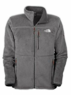 Mens North Face Scythe Fleece Jackets Asphalt Grey | Price Drop for #Cyber_Week and BLACK FRIDAY