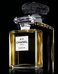 70 Ideas De Perfumes Chanel Perfume Perfume Chanel Chanel