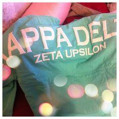 Kappa Delta spirit jersey https://www.facebook.com/spiritfootballjersey