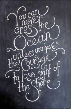 good encouragement!