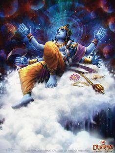Hare Krishna, Krishna Hindu, Krishna Statue, Lord Krishna Images, Radha Krishna Pictures, Hindu Deities, Hanuman, Lord Krishna Hd Wallpaper, Lord Krishna Wallpapers