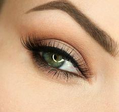 soft Makeup Tutorial - Makeup Geek