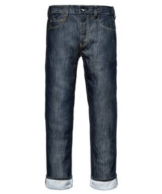 """SAINT Jeans """"Denim Unbreakable Slim Fit"""": abrasion-resistant Dyneema) and very light for summer due to single layer design. Motorcycle Jeans, Moto Jeans, Motorcycle Outfit, Slim Jeans, Rider Jeans, Nice Dresses, Saints, Fashion Outfits, Denim"""