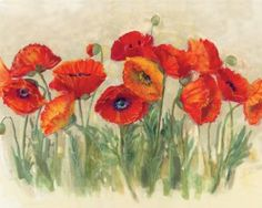 Search Vibrant Poppies Posters, Art Prints, and Canvas Wall Art. Barewalls provides art prints of over 33 Million images. Abstract Canvas, Canvas Wall Art, Canvas Prints, Big Canvas, Canvas Size, Painting Prints, Fine Art Prints, Framed Prints, Poppies Painting