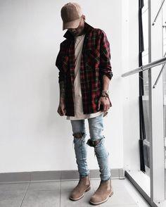 a51b30346b21 72 mejores imágenes de Looks mi ropa