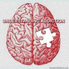 What are good Scientific reaseach topics on addiction and drugs?
