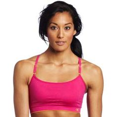 406c44e2e2 Champion Women s Vented Sports Bra  Amazon.com  Clothing Plus Size Sports  Bras
