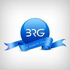 Creative logo designing for telecommunication