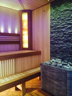 Pool Care, Sauna Room, Infrared Sauna, Lots Of Money, Pool Designs, Around The Worlds, Saunas, Hot Tubs, Places