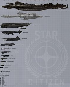star citizen - Google Search