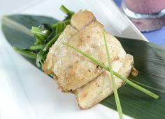 Mięso krokodyle - jak przygotować egzotyczne mięso, stek z krokodyla z Zimbabwe mrożony?