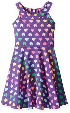 Amazon.com: The Children's Place Unisex-Baby' Her Li'l U-Neck Dress: Clothing  https://www.amazon.com/gp/product/B01LY38KLG/ref=as_li_qf_sp_asin_il_tl?ie=UTF8&tag=rockaclothsto_toys-20&camp=1789&creative=9325&linkCode=as2&creativeASIN=B01LY38KLG&linkId=214be24e1eb42de0dad8f169cd2a5fec