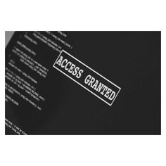 Government Grants ❤ liked on Polyvore featuring phrase, quotes, saying and text