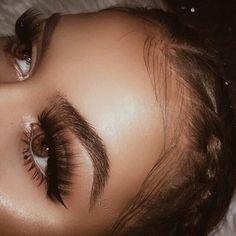 makeup ojos – Hair and beauty tips, tricks and tutorials Makeup Goals, Makeup Inspo, Makeup Inspiration, Makeup Tips, Style Inspiration, Flawless Makeup, Gorgeous Makeup, Pretty Makeup, Kiss Makeup