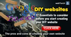 There are many free CMS software tools for creating your own website. Should your business use it? 17 essentials to consider before you start. Create Your Own Website, Create Yourself, Essentials, Ads, Business, Software, Tools, Design, Free