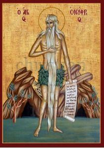 Ξύλινες εικόνες Αγίων, Ξύλινες εικόνες, Θαυματουργές εικόνες Αγίων Orthodox Icons, Byzantine, Cyprus, Paintings, Collection, Quotes, Men, Saints, Quotations