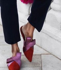 Astounding Useful Ideas: Cool Shoes Awesome shoes mocasin ems.Shoes Sneakers Min… Astounding Useful Ideas: Cool Shoes Awesome shoes mocasin ems. Shoes 2018, Prom Shoes, Wedding Shoes, Cute Shoes, Me Too Shoes, Awesome Shoes, Trendy Shoes, Daily Shoes, Wedge Shoes