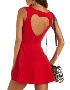 heart<3<3<3  Get 10% off http://www.studentrate.com/itp/get-itp-student-deals/Charlotte-Russe-10percent-Student-Discount--/0