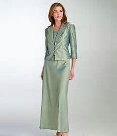 Image result for Grandmother of Bride Dresses Dillard's