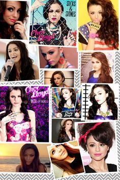 Cher loyde