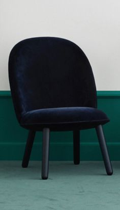 Ace collection - amazing chairs by @normanncph | Take a seat ...